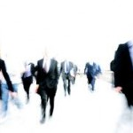Nya organisationer – nya krav och konflikter…..