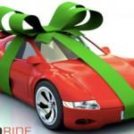 Julklappar till barnen och andra inköp runt julen blir dyrt för barnfamiljen