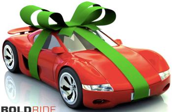 Julen är dyr för många
