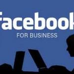 Facebook-marknadsföring